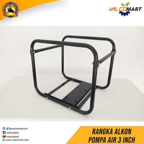 Foto Produk Rangka Alkon 3 Inch (Rakit) dari Valco