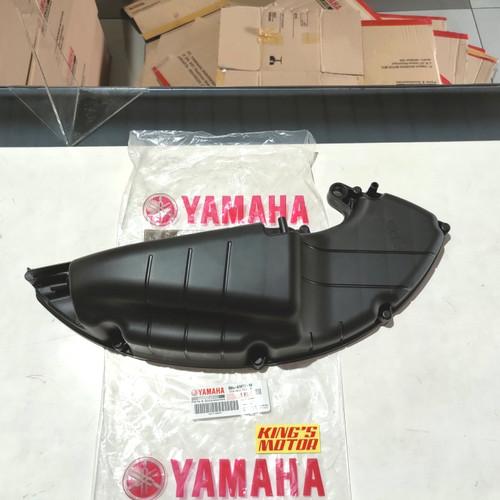 Foto Produk BOX FILTER NEW NMAX, N MAX, AEROX CONNECTED 2020 BAGIAN DALAM (B6H) dari King'S Motor