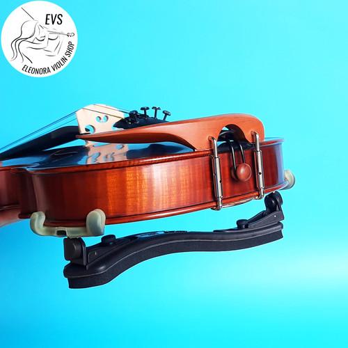 Foto Produk Shoulder Rest - FOM - Violin/Biola 3/4-4/4 dari Eleonora Violin Shop