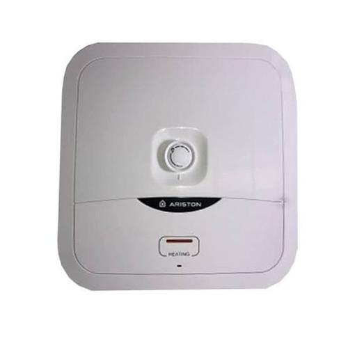 Foto Produk Water heater Ariston AN2 10B 200 Watt dari YALE Official Store
