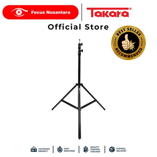 Foto Produk TAKARA SPIRIT-1 Light Stand dari Focus Nusantara