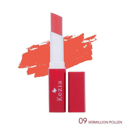 Foto Produk Kezia Skincare Lipstik - Vermillion dari Kezia Skincare Official