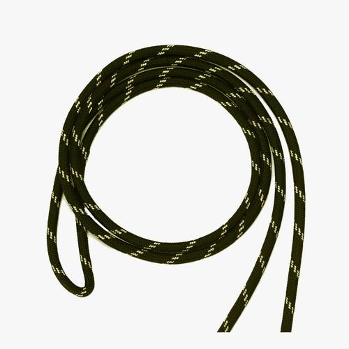 Foto Produk ADD SLING LANYARD Tali Gantungan HP (free pemasangan di HP) - BLACK GOLD dari kokoro_id