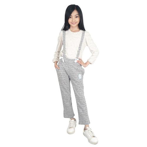 Foto Produk KIDS ICON - Celana Anak Perempuan DISNEY Frozen - FZC00100200 - 8-9 tahun dari Kids Icon
