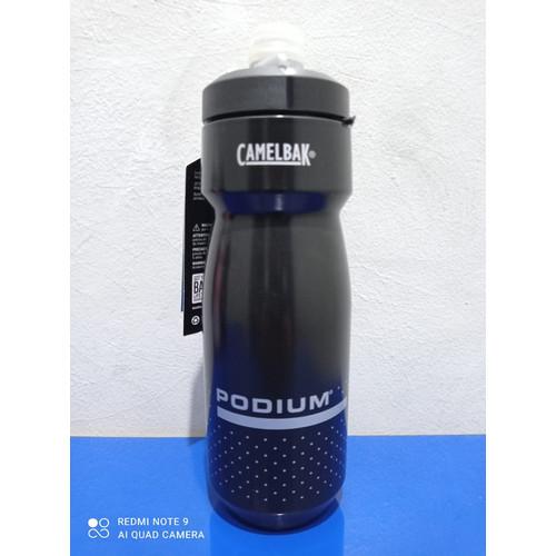 Foto Produk Camelbak Botol Minum Sepeda Podium 710ml dari Dapoer Design
