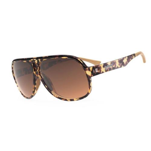 Foto Produk Kacamata GOODR SUPERFLY Biking Sunglasses Polarized Murah All Color - ShaveBeard dari HL Shop