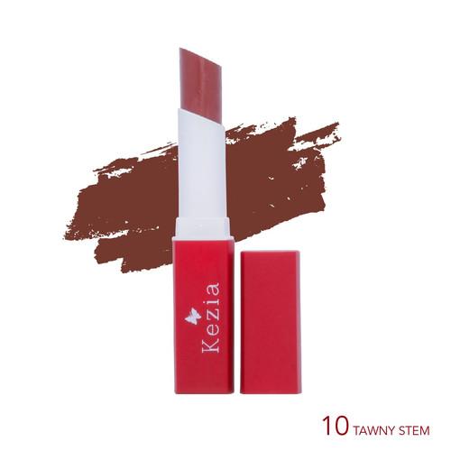 Foto Produk Kezia Skincare Lipstik - Towny Stemn dari Kezia Skincare Official