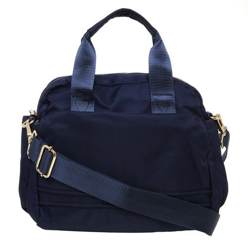 Foto Produk Les Femmes Tas Selempang Wanita / Sling Bag - M190504 dari LesFemmes Official Store