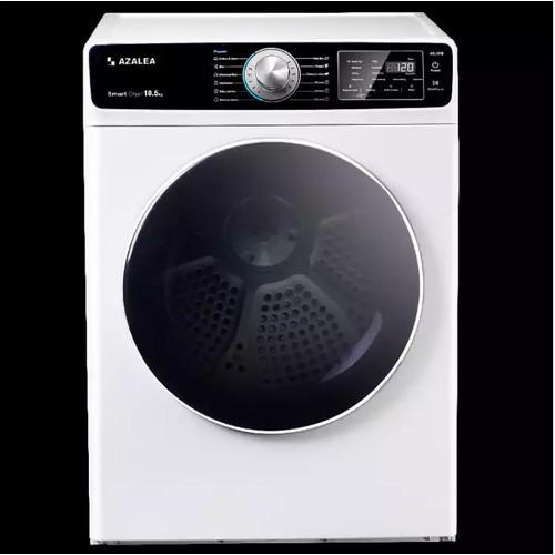 Foto Produk Dryer Listrik Azalea ADJ9FB 10.5kg dari BB ELECTRONIC