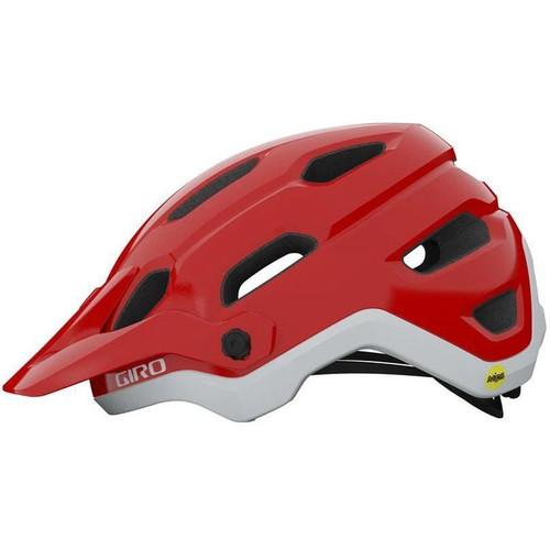 Foto Produk Helm giro source mips dari sherpa hobby shop