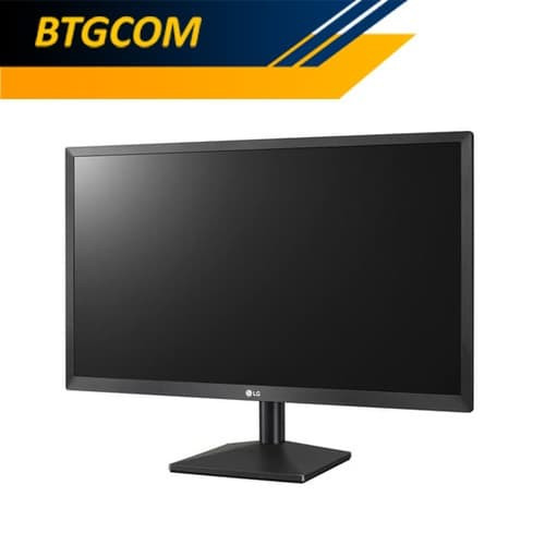 "Foto Produk LG 24MK430H-B 24"" FHD IPS 75Hz Freesync LED Monitor dari BTGCOM"
