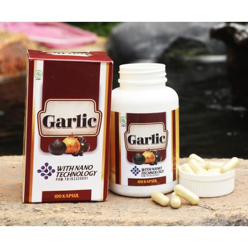 Foto Produk Obat Mulut Bau Busuk, Penghancur Gigi Berlubang, Benjolan Di Gusi dari Dijeksi Herbal
