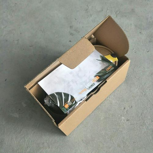 Foto Produk Kartu Ucapan Custom - CAMIEL dari CAMIEL