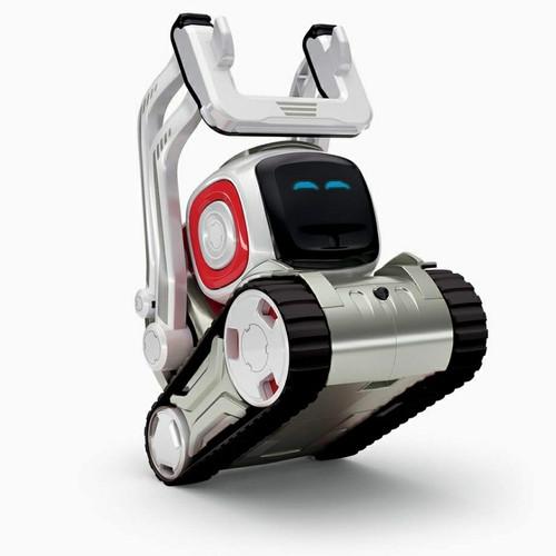Foto Produk anki cozmo robot ready stok dari cozinaja