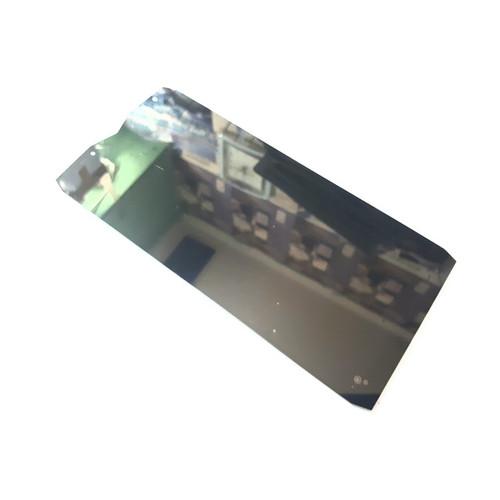 Foto Produk LCD Touchscreen Hp Ulefone Power 5 New Original FHD 6inch Display dari CNC phoneshop