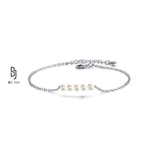 Foto Produk Gelang Wanita BE.JUU Season Aksesoris Perhiasan dari BE.JUU