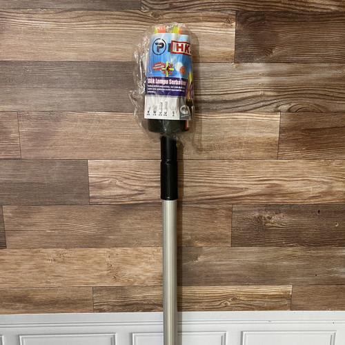 Foto Produk Tongkat / Stick Lampu HKS Alat Pengganti dan Pemasang Lampu dari GO Orginal