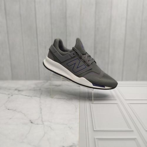 New Balance 247 Lifestyle V2 Grey