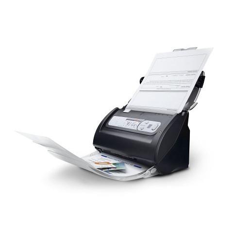Foto Produk Scanner Plustek PS 188 dari scanner bandung