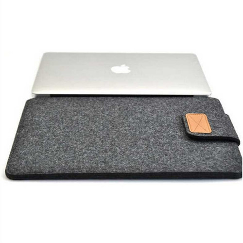 Foto Produk cover softcase sarung laptop 13 14 15 inch - 15 inch dari H&Y Component