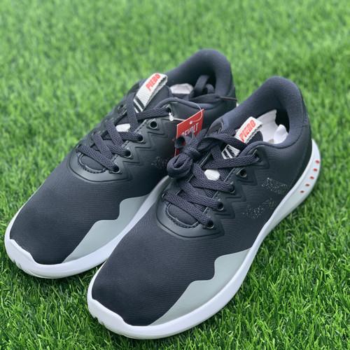 Foto Produk Sepatu casual running piero original REVOLT navy white new 2020 dari Kicosport