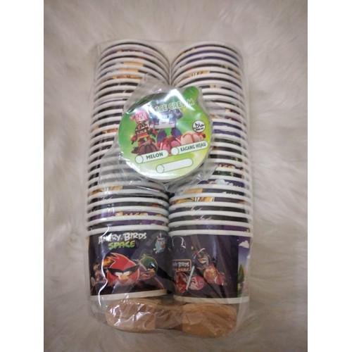 Foto Produk Paper cup es krim 50 ml dari RFA768