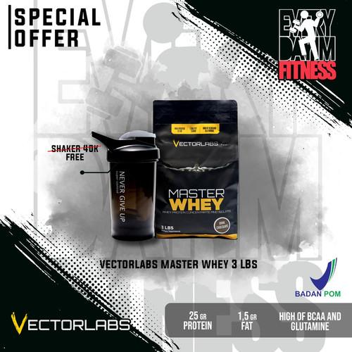 Foto Produk WPI 90 susu whey protein isolate iso 1.4 kg MURAH not 500gram 500 gram - Dark Choco dari everydayimfitness