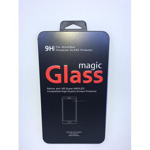 Foto Produk Iphone 12 PRO MAX Magic Glass Premium Tempered Glass Metal Packaging dari Pro Glass