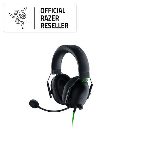 Foto Produk Razer BlackShark V2 X dari Razer Store