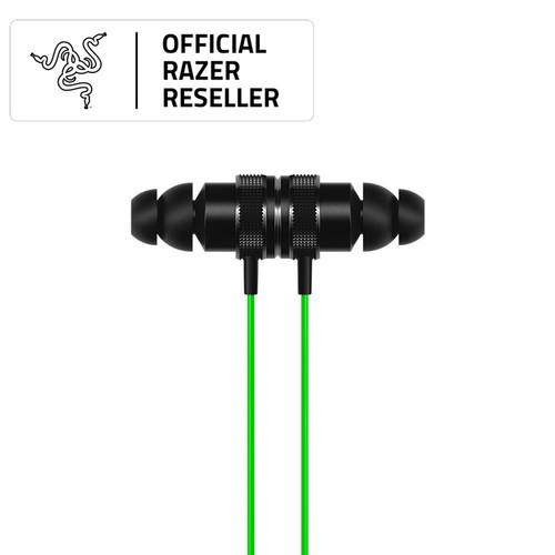 Foto Produk Razer Hammerhead Pro V2 dari Razer Store