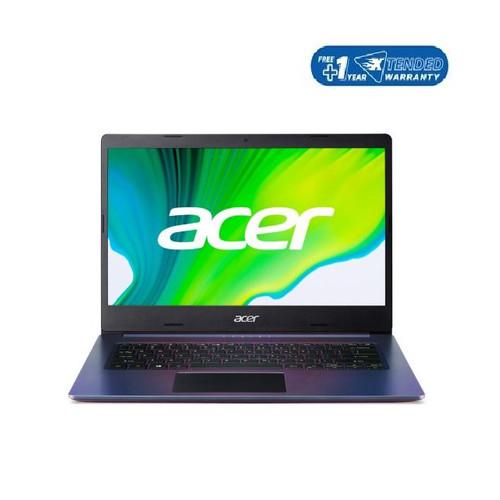 Foto Produk Acer Aspire 5 A514-53-3852 [NX.HZ6SN.002] Magical Color dari Acer Store