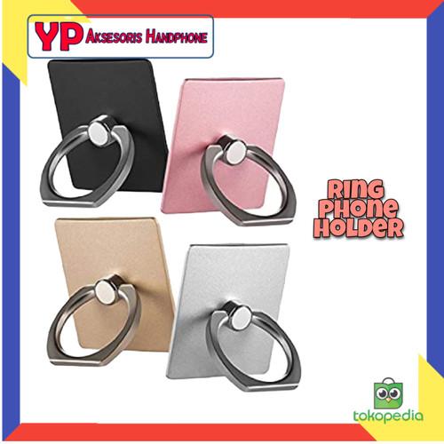Foto Produk ring holder phone dove dari YP AKSESORIS HANDPHONE
