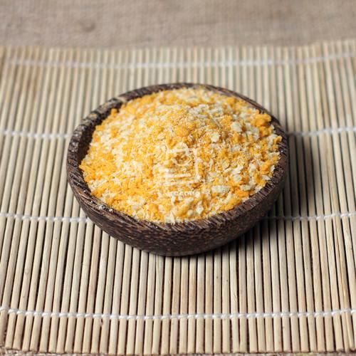 Foto Produk Tepung Roti / Tepung Panir Mix (Mracang Market) dari Mracang Market