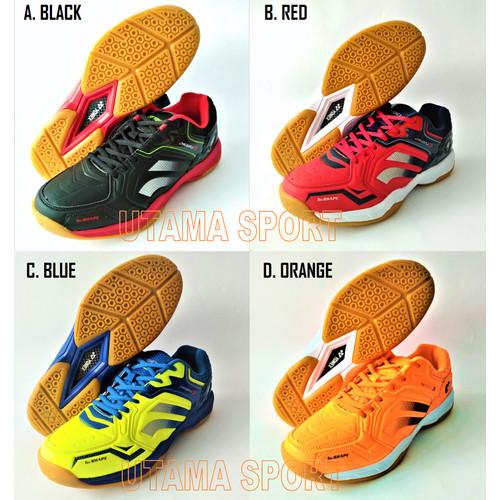 Foto Produk Sepatu Badminton Yonex Akayu 3 dari UTAMA-SPORT