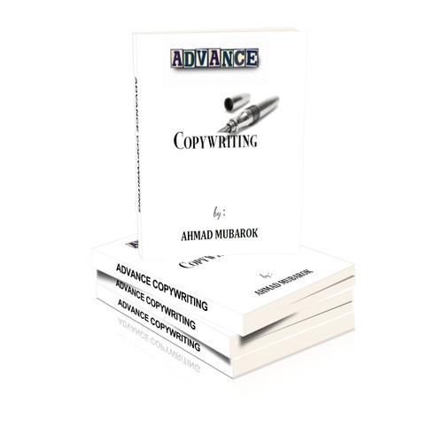 Foto Produk Ebook Advance Copywriting Solusi Internet Marketing dari RAD Online Shop
