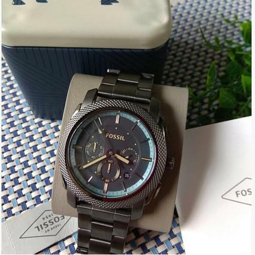Foto Produk jam tangan dari datisya jastip