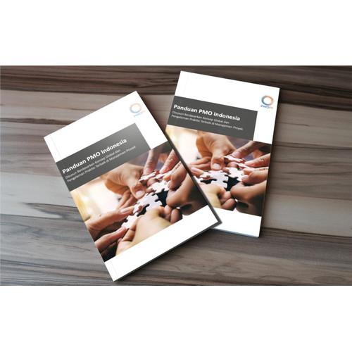 Foto Produk Buku Panduan PMO Indonesia dari PMOPI