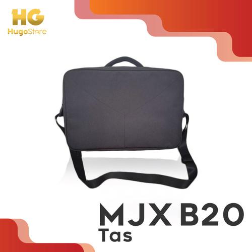 Foto Produk MJX B20 TAS PENYIMPANAN LANGSUNG TANPA LEPAS PROPELLER dari hugostore_id