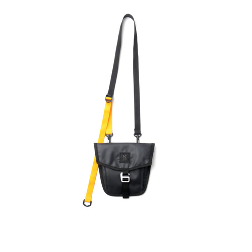 Foto Produk Cooper Lite Sling Bag dari Sidekick Project
