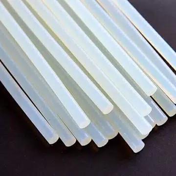 Foto Produk Lem stik Isi Lem Tembak Melt Glue Stick Lem Bakar - Lem 7x13cm dari jaminmurah899