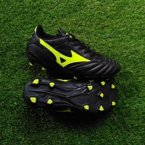 Foto Produk sepatu bola mizuno kulit asli dari UTD Sport