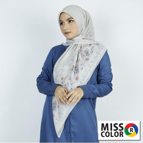 Foto Produk Jilbab Turki Miss Color hijab voal premium katun import 120x120-61 dari Miss Color Official