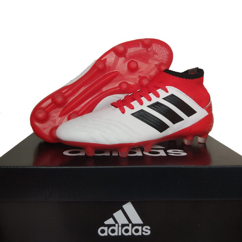 Foto Produk Sepatu Bola Anak Adidas Predator dari Raffa-Sport
