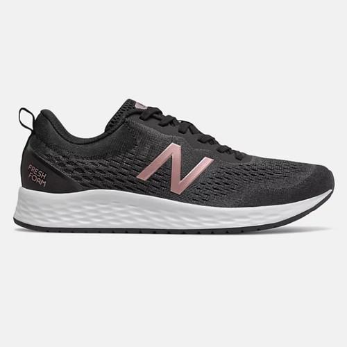 New Balance Fresh Foam Arishi V3 Womens Running Shoes Warisll3