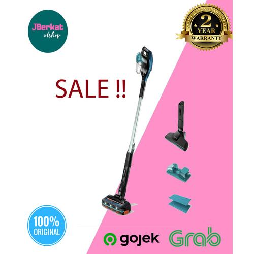 Foto Produk PHILIPS Cordless Stick Vacuum Cleaner FC6728 dari JBERKAT OLSHOP