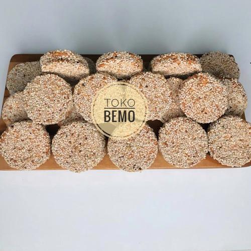 Foto Produk Biscuit Marie Wijen dari toko bemo