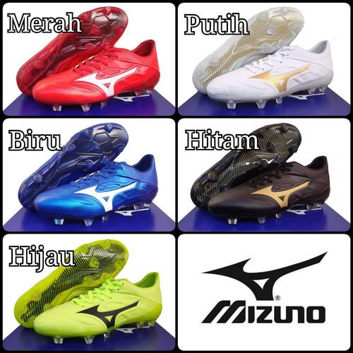 Foto Produk Sepatu Bola Mizuno dari Raffa-Sport