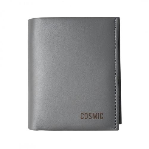 Foto Produk COSMIC Wallet Note Sleeve dari COSMICCLOTHES