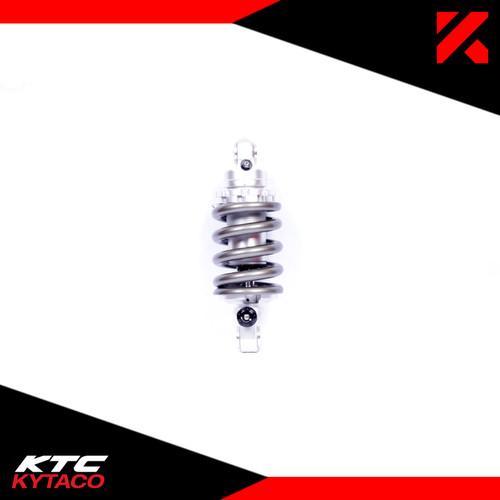 Foto Produk Shock Absorber Adjustable Yamaha MX AMX-15 200mm KTC KYTACO dari KTC KYTACO