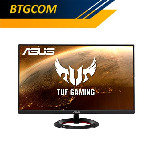 """Foto Produk Asus VG249Q1R TUF Gaming 24"""" FHD IPS 1ms 165Hz Freesync LED Monitor dari BTGCOM"""